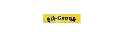 cdVet Fit-Crock