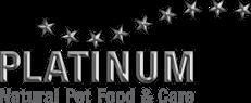 Platinum Natural