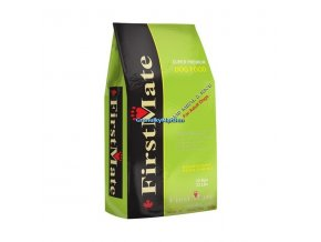 FirstMate Dog Lamb Meal and Rice 15kg
