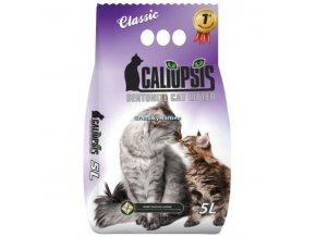 Caliopsis Classic 5l