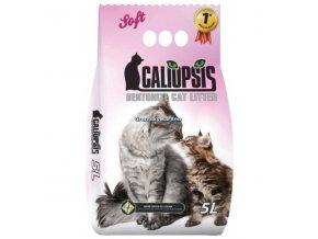 Caliopsis Soft 5l