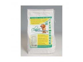 cdVet Fit-Crock Classic 2kg