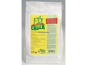 cdVet Fit-Crock Energy and Lac 1,75kg