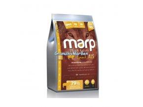 Marp Holistic Lamb ALS Grain Free 2kg
