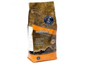 Annamaet Grain Free Salcha 13,61kg